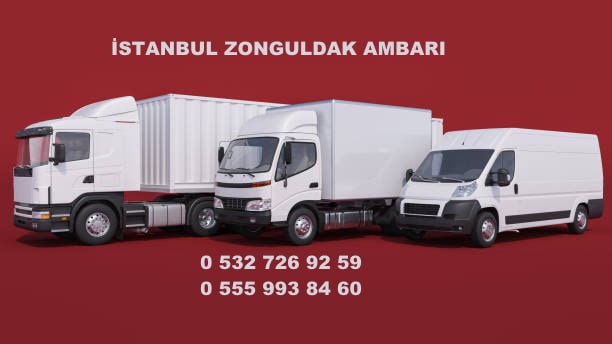 istanbul-zonguldak-ambari